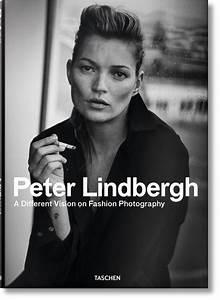 Peter Lindbergh Buch : gewinnspiel das peter lindbergh paket ~ A.2002-acura-tl-radio.info Haus und Dekorationen
