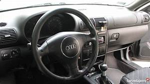 Luftmassenmesser Audi A3 8l 1 9 Tdi : audi a3 8l 1 9 tdi 130km 2001r lublin ~ Jslefanu.com Haus und Dekorationen