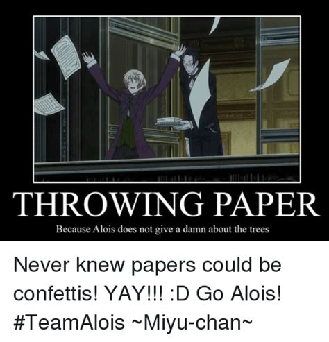Paper Throwing Meme - throwing papers meme www pixshark com images galleries with a bite
