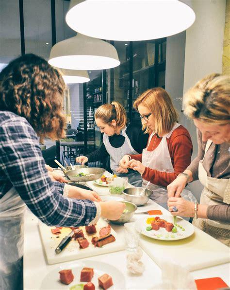 atelier cuisine brest nos ateliers culinaires cook n 39 tinem chef à domicilecook