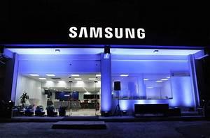Samsung Service Center    Beirut Com    Beirut City Guide