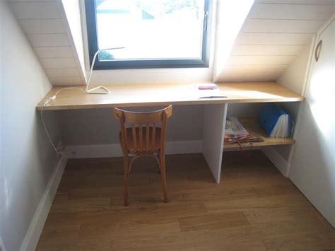 secretaire sous le bureau sous le bureau pipe sous le bureau 28 images une