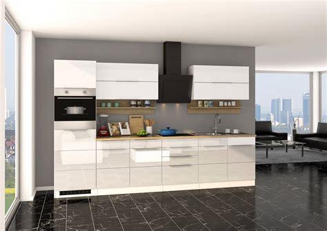 Küchenunterschrank Hamburg  Für Kochfeld  60 Cm Breit