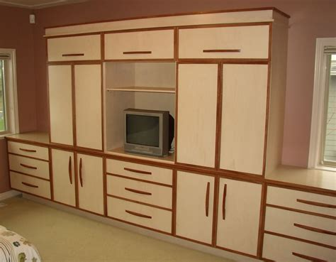 Bedroom Bridging Cabinets by Bedroom Wall Cabinets Storage For Cool Space Saving