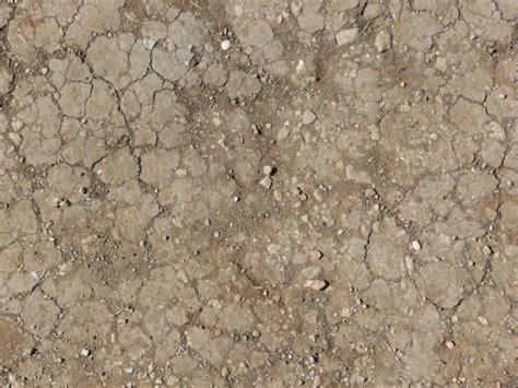 marble ground cracked dirt with rocks 0026 texturelib