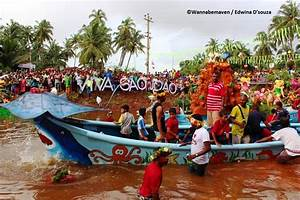 5 Things to Know About Sao Joao In Goa This Monsoon