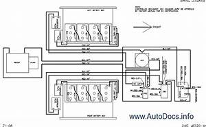 Genie Schematic  U0026 Diagram Manual Repair Manual Order