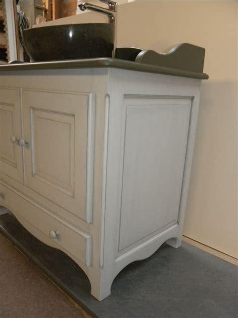 meuble cuisine promo cuisine promo meuble salle de bain promo meuble salle de bain leroy merlin promo