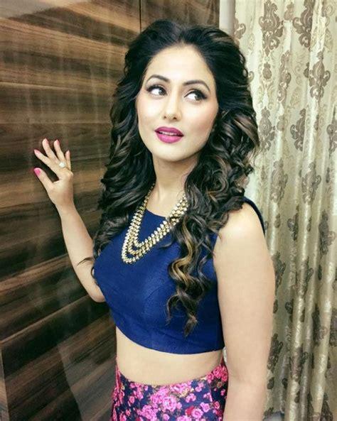 List Of Top Most Beautiful Indian Women 2019 Update