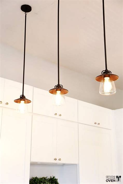lowes pendant lights kitchen 15 collection of lowes edison pendant lights 7283