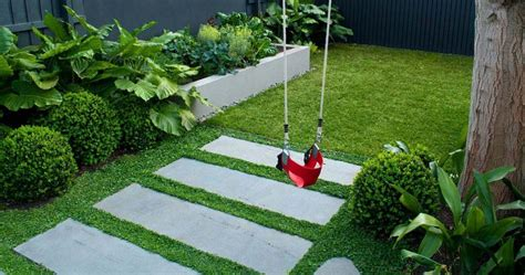 ellis gardens irrigation melbourne brighton