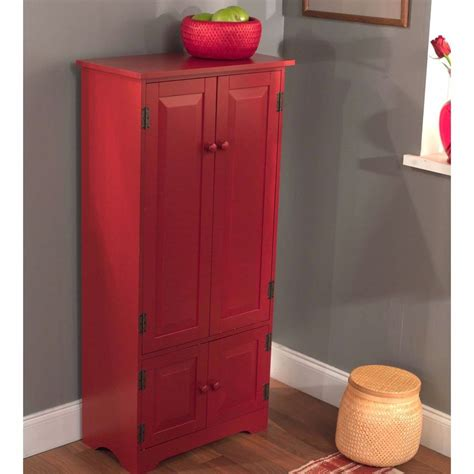 kitchen pantry cabinet furniture simply kitchen pantry cabinets freestanding quickinfoway 5464