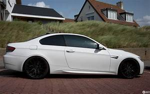Bmw E92 Coupe : bmw m3 e92 coup 14 january 2018 autogespot ~ Jslefanu.com Haus und Dekorationen