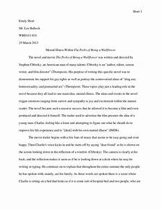 essays conclusion conflict custom literature review difference between creative writing and technical academic writing