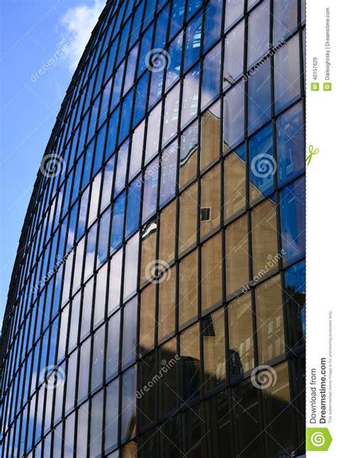 convex mirror stock image image of international high