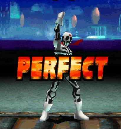 Skullomania Animated Gifs Perfect Street Fighter Giphy