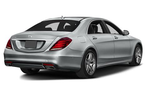 Mercedes S Class Photo by 2016 Mercedes S Class Price Photos Reviews Features