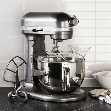 Best Kitchenaid Mixer by 25 Best Ideas About Kitchenaid Professional 600 On