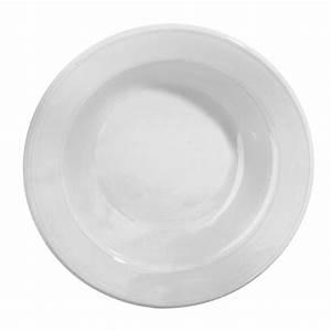 Assiette Creuse Design : assiette creuse barbotine ~ Teatrodelosmanantiales.com Idées de Décoration