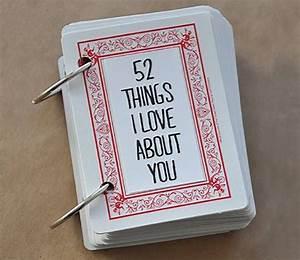 Cadeau Noel Copain : pinspiration 5 diy pour la saint valentin projets essayer id e cadeau amoureux cadeau ~ Melissatoandfro.com Idées de Décoration