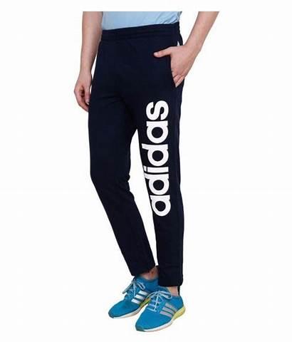 Adidas Pants Track Navy India