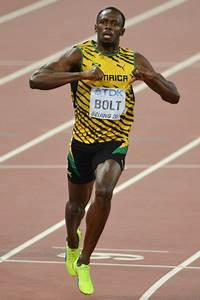 Sport In Jamaica