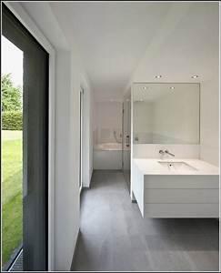 Dusche Statt Badewanne : umbau dusche statt badewanne badewanne house und dekor galerie m2wrmbbkxj ~ Orissabook.com Haus und Dekorationen