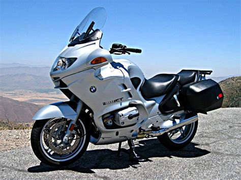 Bmw Motorcycles Latest Images