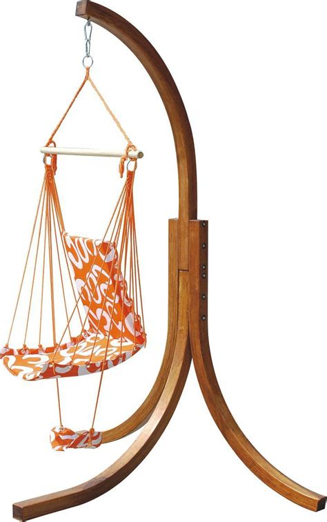Hammock Chair With Stand by Wood Plant 550 Cord Hammock Plans