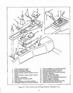 Datsun 240z 1971 Fsm Supplement