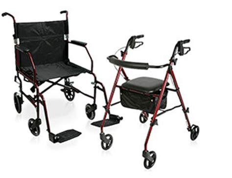 walgreens rollator transport chair walgreens deals walgreens