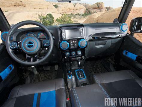 jeep blue interior 2012 jeep wrangler apache interior black car photography