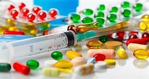 Таблетки метронидазол отзывы при простатите