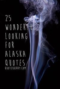 25 Wonderful Lo... Wonderful Looks Quotes