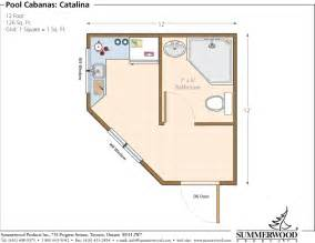 pool house floor plans buy plans for studio shed indr