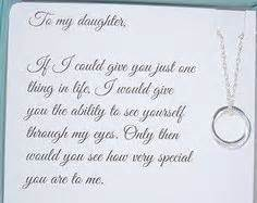 1000 images about for my kids on pinterest graduation With mother s letter to her daughter on her wedding day