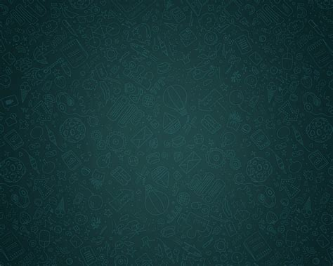 whatsapp background desktop pc  mac wallpaper