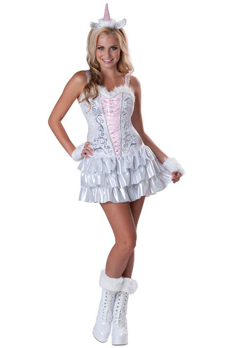 Best Halloween Candy For Toddlers by Enchanted Unicorn Costume Purecostumes Com