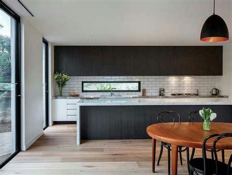 kitchen tiled splashback ideas the 25 best kitchen splashback tiles ideas on