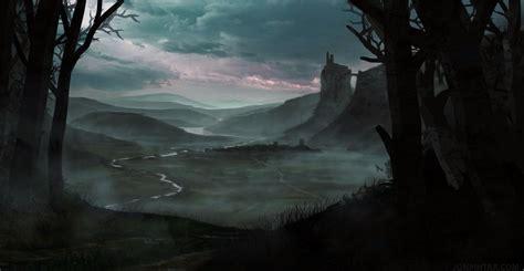 Vasili Von Holtz Curse Of Strahd Obsidian Portal