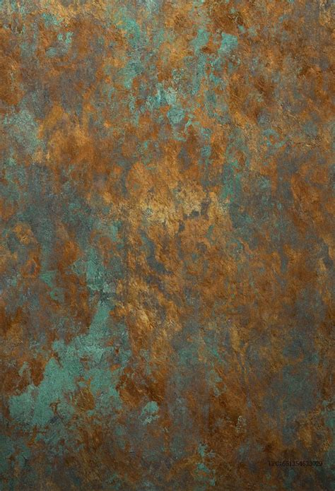 buy discount katehome photostudios abstract background