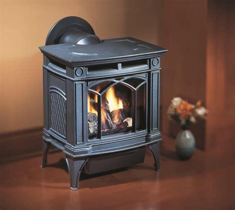 Regency Hampton® H15 Gas Stove ? Portland Fireplace Shop