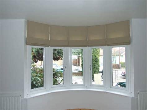 blind bay windows blinds  blog