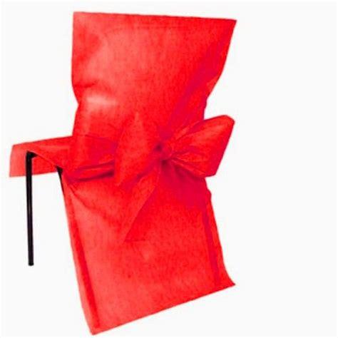 habillage chaise mariage les 59 meilleures images à propos de habillage des chaises