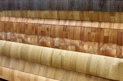 rubber wood flooring home depot home depot rubber flooring houses flooring picture ideas