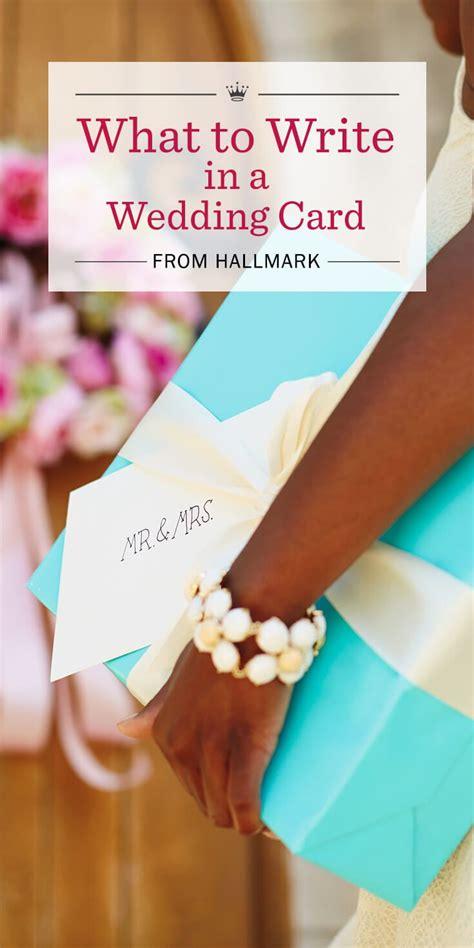 wedding wishes   write   wedding card wedding