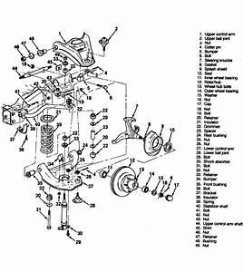 Astrosafari Com  U2022 94 Astro Leaning