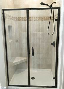 Famous Onyx Collection Shower Prices Gallery - Bathroom