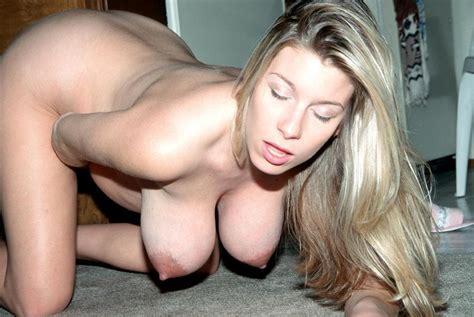 FREE Big Hanging Tits Doggy | QPORNX.com