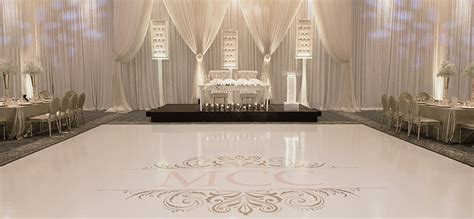 mississauga convention centre venues  weddings